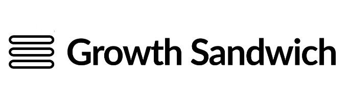 Πελατολόγιο Belma - Growth Sandwich