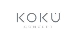 Πελατολόγιο Belma - Koku Concept