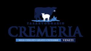 CREMERIA-300x169